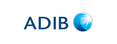 fidor solutions open digital banking platform used by award winning banks fidor solutions open digital banking